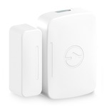 SmartThings 3300-S