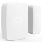 SmartThings 3321-S