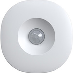 SmartThings IM6001-MTP01