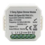 ../images/devices/QS-Zigbee-D02-TRIAC-2C-L.jpg