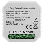 ../images/devices/QS-Zigbee-D02-TRIAC-L.jpg