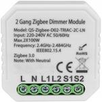 ../images/devices/QS-Zigbee-D02-TRIAC-LN.jpg