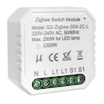 ../images/devices/QS-Zigbee-S04-2C-LN.jpg