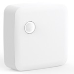 SmartThings STS-IRM-251