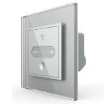 ../images/devices/TI0001-dimmer.jpg