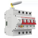 ../images/devices/TS011F_circuit_breaker.jpg
