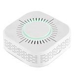 ../images/devices/TS0601_air_quality_sensor.jpg