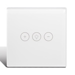 ../images/devices/TS0601_dimmer.jpg