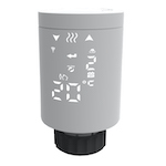../images/devices/TS0601_thermostat.jpg
