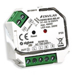 ../images/devices/ZG302-BOX-RELAY.jpg